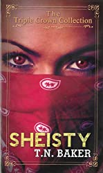 Sheisty: Triple Crown Collection