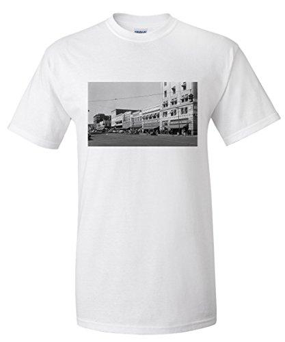 yakima-washington-street-scene-view-of-jc-penneys-white-t-shirt-xx-large