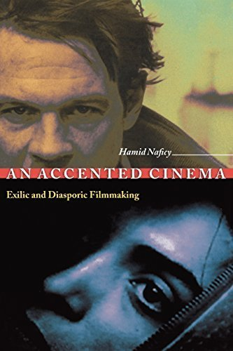 an-accented-cinema-exilic-and-diasporic-filmmaking-by-naficy-hamid-2001-paperback