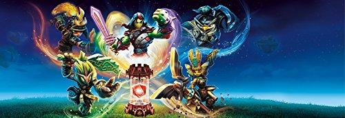 Skylanders Imaginators - Xbox One by Activision (Image #1)
