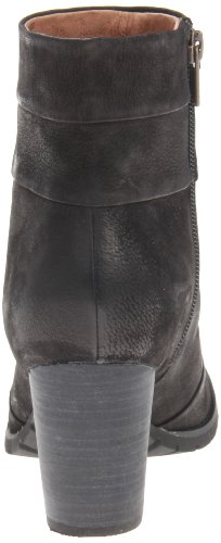 Women's Zelle Mission Boot Black CLARKS gq0zwXvgx
