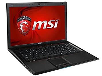 MSI GP70 2QE LEOPARD INTEL BLUETOOTH WINDOWS 7 DRIVERS DOWNLOAD (2019)