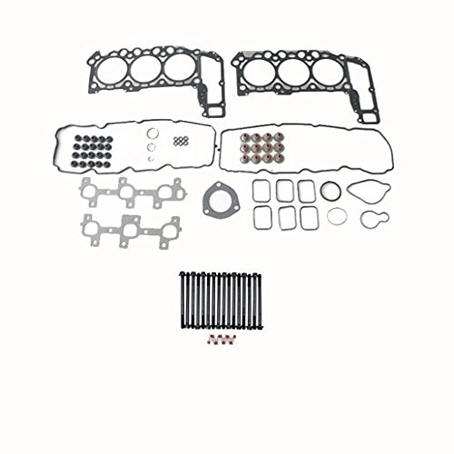 2loiy 1993 Chevy Pickup Not Getting Power Fuel Pump together with 5kc07 Mitsubishi Vereada Replace Timing Belt Vereada V6 3lt likewise Dodge Neon 1996 Dodge Neon Torque Spec likewise 2001 Oldsmobile Aurora 4 0 Serpentine Belt Diagram likewise Dodge Nitro. on 02 dodge 4 7 timing set