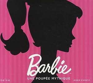 """Afficher """"Barbie"""""""