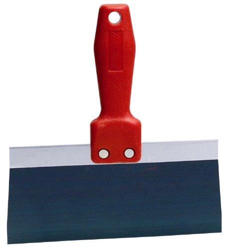 Walboard Tool 88-002/EK-08 8