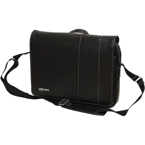 mobile-edge-slimline-ultrabook-messenger-fits-all-ipad-generations-including-ipad4