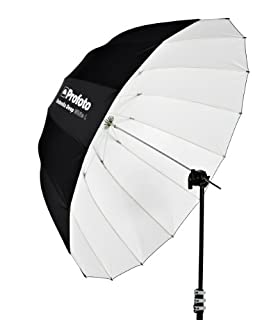 "Profoto 100977 Deep White Umbrella (Large, 51"") (B00GICGMRY) 