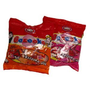 bazooka-bubble-gum-bag-original-30-pieces