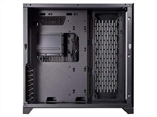 Lian Li PC-O11 Dynamic ATX Full Tower Case