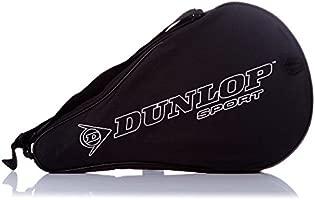 Dunlop Fusion Soft - Pala de padel - color morado