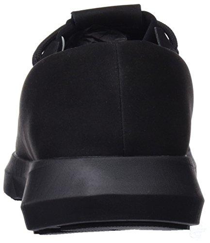 Materia Muroexe Homme Noir Eu 0 black Density Baskets Rqd1aq