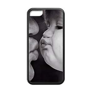 ipod touch 5 ipod touch 5 Case, [ghosts] ipod touch 5 ipod touch 5 Case Custom Durable Case Cover for ipod touch 5 ipod touch 5 TPU case (Laser Technology)