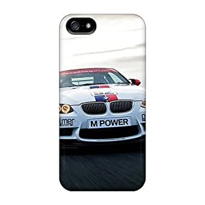 Design Bmw Car Hard Case For Htc One M9 Cover