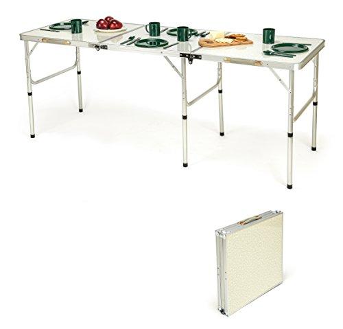 Portable-Lightweight-Aluminum-Folding-Table-by-Trademark-Innovations