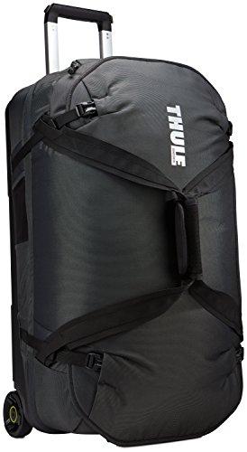 Thule Subterra (3203451) Rolling Duffel Luggage 70cm/28