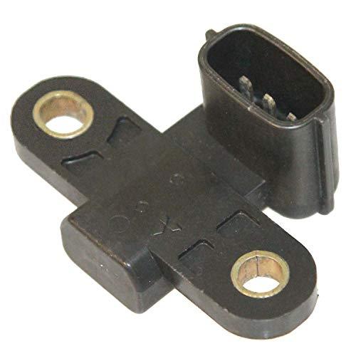 Walker Products 235-1275 Crankshaft Position Sensor