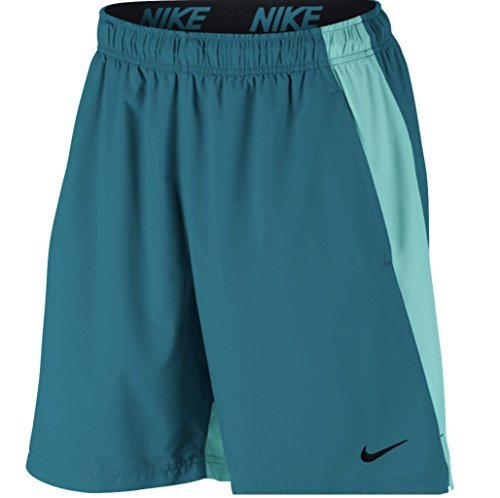 Nike Trend Woven Short - 3