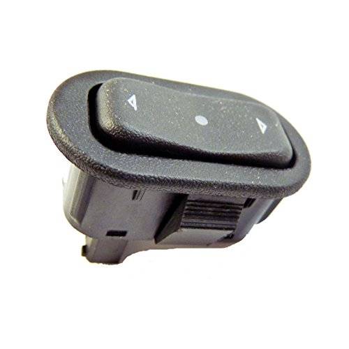 passanger-power-window-switch-90561388-13363100-new-fit-for-gm-gmc-opel-astra-g-zafira-a-corsa-c