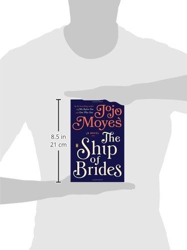 The-Ship-of-Brides-A-Novel