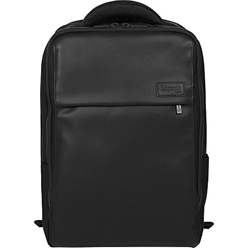 lipault-15-inch-computer-backpack-premium-black-one-size