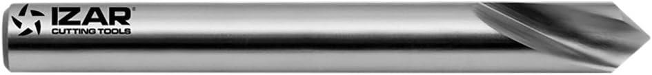 Hissen 90/Grad f/ür Metall HSSE 69193/ /Zentrierbohrer 06,00/mm