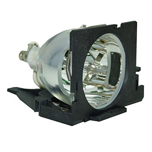 SpArc Platinum Scott 60.J1610.001 Projector Replacement Lamp with Housing [並行輸入品]   B078G32869
