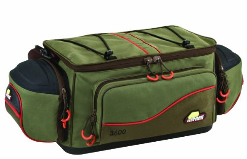 Plano Guide Series Tackle Bag 3600 - Sunglasses Plano