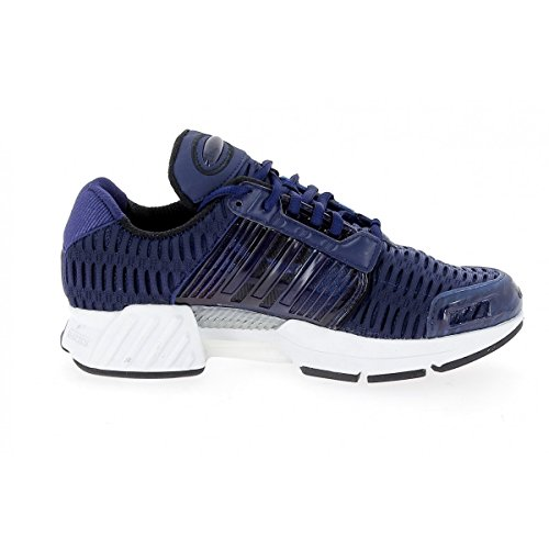 Adidas 1 Sneaker Climacool Bluewhite Dark 6mYb7fyIgv