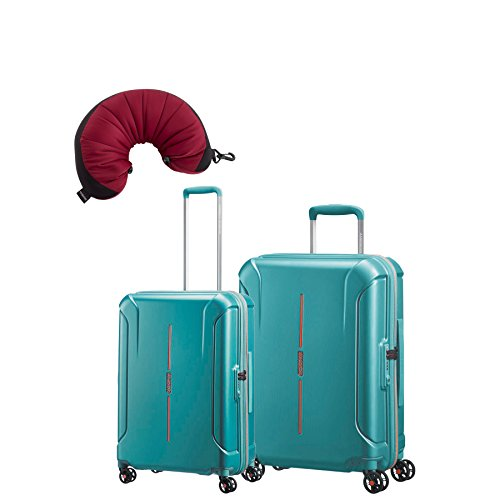 American Tourister Technum 3 Piece Set | 20