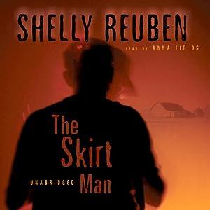 The Skirt Man Audiobook