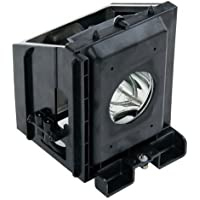 Samsung HLR5067WAX/XAA (Type2) TV Lamp with Housing with 150 Days Warranty