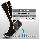KitNSox Football Socks Adult, Youth Men's Women's