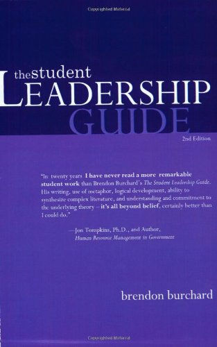 Instituto tecnolgico de usulutn itu download the student download the student leadership guide book pdf audio id63k6yub fandeluxe Images
