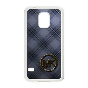 Michael Kors MK for Samsung Galaxy S5 Mini Phone Case Cover 6FF888360
