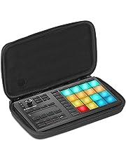 UDG Creator NI Maschine Mikro MK3 Hardcase Zwart