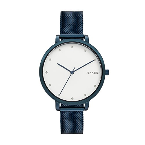 Skagen Women's Watch SKW2579