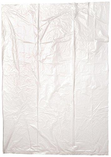 Elkay Plastics BOR2737HD High Density Bun Pan Cover on Ro...