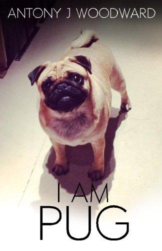 Download I Am Pug pdf