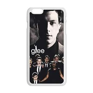 glee sexta temporada Phone Case for Iphone 6 Plus