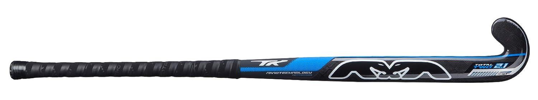 TK Total 2.1 Accelerate Field Hockey Stick