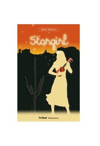 Stargirl (French Edition)