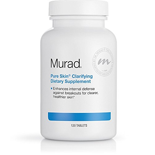 Murad-Pure-Skin-Clarifying-Dietary-Supplement-Tablets-120-tablets