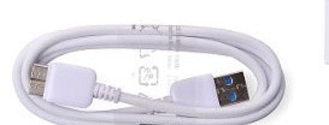 Martillo emergencia Rompi Cristal para coche con linterna LED y talla Cinturones