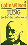 C.G. Jung: Lord of the Underworld