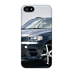 HTC One M8 Cases Covers Skin : Premium High Quality Bmw X5 Cases