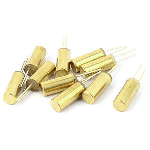 edealmax-10-piezas-radiales-conductores-de-alta-sensibilidad-electrnica-vibratorio-interruptor-dc12v