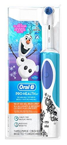 Oral-B Pro Health Jr