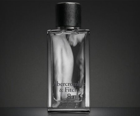 Abercrombie & Fitch 8 Perfume for Women 1 oz Eau De, used for sale  Delivered anywhere in USA