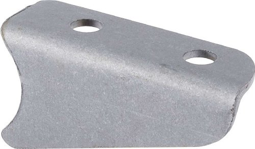 Allstar Performance ALL60028 Steering Quickener Bracket