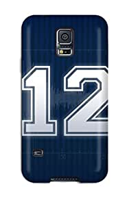 Sean Moore shop seattleeahawks NFL Sports & Colleges newest Samsung Galaxy S5 cases